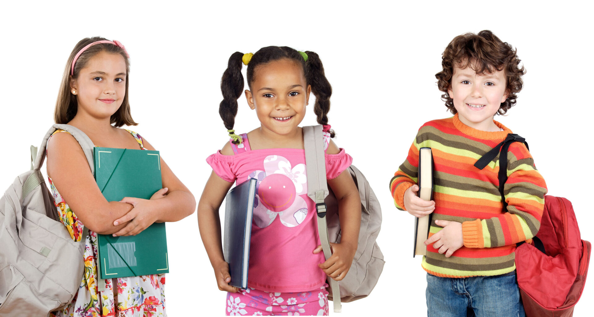 dont let back to school tasks sneak up on you - School Pictures For Kids