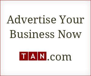 TAN Advertisement