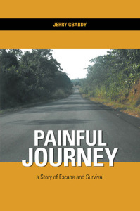 Painful Journey