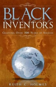 Blacks Inventors
