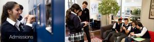Aspiring Leaders Scholarship