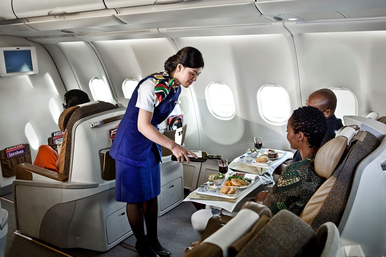 Image result for south african airways images